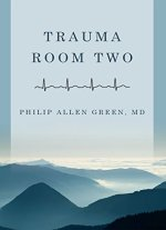 Trauma Room 2