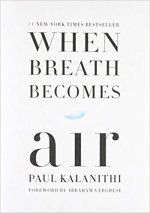 When Breath