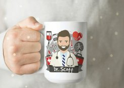 https://www.etsy.com/listing/275892166/mug-for-doctor-dr-mug-doctor-mug-doctor?ref=related-1