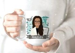 https://www.etsy.com/listing/497265300/pharmacy-student-mug-pharmacist-mug?ref=related-1