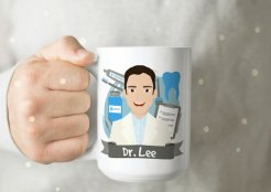 https://www.etsy.com/listing/294929393/personalized-gift-for-dentist-dentist?ref=related-2