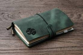 https://www.etsy.com/listing/467614755/leather-journal-monogram-refillable?ga_order=most_relevant&ga_search_type=all&ga_view_type=gallery&ga_search_query=leather%20notebook&ref=sr_gallery-1-44&ep_click=1