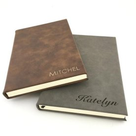 https://www.etsy.com/listing/591944588/monogrammed-leather-journal-personalized?ga_order=most_relevant&ga_search_type=all&ga_view_type=gallery&ga_search_query=personalized%20notebook&ref=sr_gallery-1-19