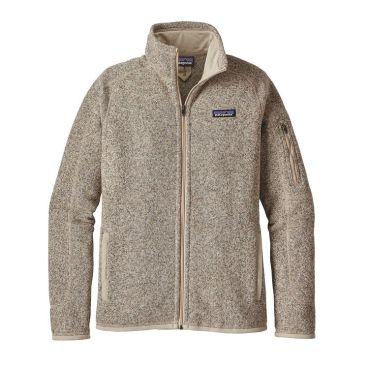 Patagonia Women's Full Zip Fleece