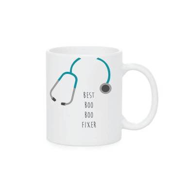 https://www.etsy.com/listing/577235983/mug-for-doctor-mug-for-pediatrician-mug?ref=search_recently_viewed-5