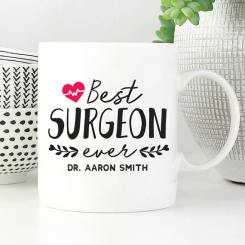 https://www.etsy.com/listing/581775104/best-surgeon-ever-mug-funny-surgeon-gift?ga_order=most_relevant&ga_search_type=all&ga_view_type=gallery&ga_search_query=surgeon%20mug&ref=sr_gallery-1-4