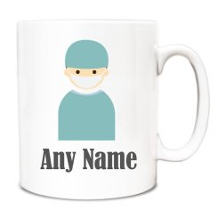 https://www.etsy.com/listing/464191890/personalised-surgeon-mug-medical-gift?ga_order=most_relevant&ga_search_type=all&ga_view_type=gallery&ga_search_query=surgeon%20mug&ref=sr_gallery-1-15